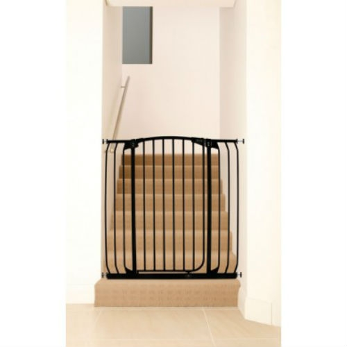Chelsea Extra Tall Amp Wide Swing Close Gate Plus 3 5 42 To
