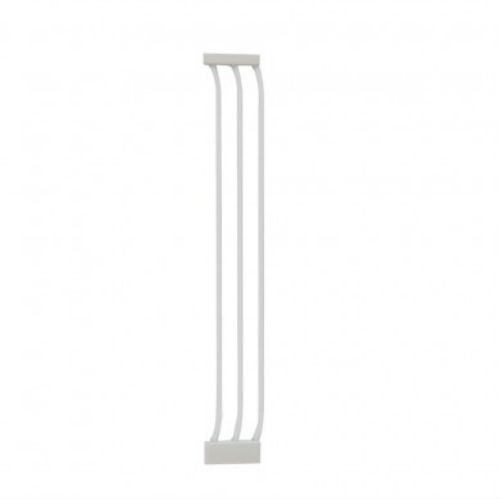 Chelsea Extra Tall Amp Wide Swing Close Gate Plus 7 45 5 49